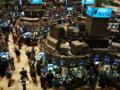 Apple a pierdut 35 de miliarde de dolari la Bursa, cel mai mare declin din 2008