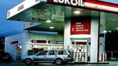 LukOil Romania a inregistrat in 2009 o scadere de 38% a cifrei de afaceri