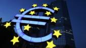 BCE are un nou economist sef
