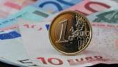 Economia italiana, blocata de taxele pe munca: 13% din PIB merge catre pensii