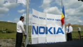 Accesoriile Nokia pentru Europa se vor produce doar la Jucu