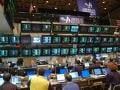 Indicii Bursei deschid sedinta in scadere