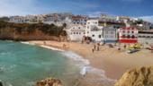 Plajele secrete ale Europei: Descopera locuri ascunse din Portugalia