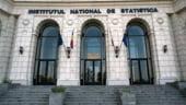 Florin Ciurariu, eliberat din functia de vicepresedinte al INS