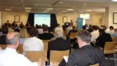 Peste 400 de persoane au participat la Digital Marketing Forum