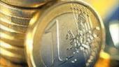 2008 va fi un an greu din punct de vedere economic pentru UE