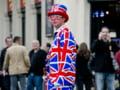 Efectul atentatelor din Marea Britanie: Sute de mii de turisti renunta la vacanta in Regat