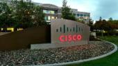 Cisco cumpara una dintre companiile lui Murdoch pentru 5 miliarde de dolari