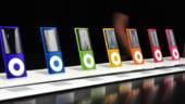 Apple reanimeaza iPod Nano?