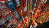 A doua piata a cartilor din lume se pregateste sa exporte masiv literatura