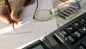 Gherghina (MFP): O noua rectificare bugetara ar putea avea loc cel mai devreme in august