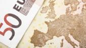 Datoria publica a Spaniei a fost marita cu 10 miliarde de euro, Vezi aici de ce
