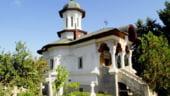 Trasee ecumenice: obiectivele religioase din jurul Bucurestiului
