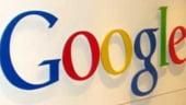 Google planuieste un parteneriat cu France Telecom