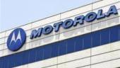 Motorola castiga un proces contra Apple in Germania