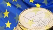 Anghel, BVB: Daca fortam adoptarea euro, riscam o inflatie extrema