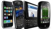Top 5 mituri despre telefoanele mobile