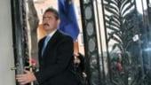 Tanasescu, reprezentant FMI: Se impune inghetarea salariilor, marirea CAS-ului si a taxelor
