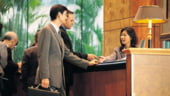Hotelierii romani castiga tot mai putin - 26 Iunie 2008