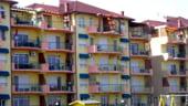 Lichidare la stocurile de apartamente