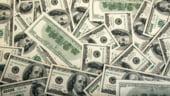 Sapte giganti americani si-au platit sefii cu sume mai mari decat cele datorate Fiscului
