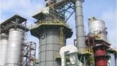 Americanii construiesc un oleoduct de 1,5 mld dolari cu KazMunaiGaz