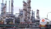 Rompetrol Rafinare preia activele Rompetrol Petrochemicals