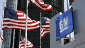 General Motors redevine lider pe pieta auto mondiala