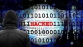 Rusia oficializeaza armata de hackeri? Putin pune economia digitala pe lista de obiective strategice