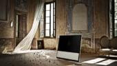 Singurul gadget din sufrageria ta: Ce zici de un televizor 'all-in-one'?