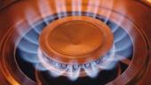 Europa se pregateste pentru dublarea pretului la gaz