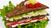 Adopta stilul de viata raw vegan gourmet!