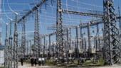 Pretul de oferta la Transelectrica, la 15,7 lei/titlu pentru micii investitori