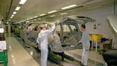Uzina Renault din Algeria va asambla kituri importate din Romania