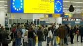 The Telegraph: Sa ne asteptam la un un nou val de imigranti romani si bulgari