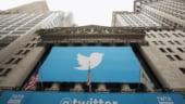 Twitter va avea doar 400 de milioane de utilizatori in 2018, departe de estimarile initiale