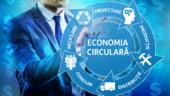 Studiu: 8 din 10 romani isi doresc sa treaca la o economie circulara, bazata pe reducere, reutilizare si reciclare