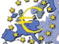 Romania se poate apropia de inflatia zonei euro - Lazea