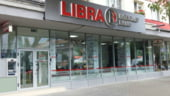 Libra Internet Bank raporteaza un profit in crestere, pe primul trimestru din 2018