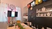 Cum arata Google House din Bucuresti Foto