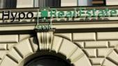 Guvernul german nu exclude o majorare a garantiei acordate bancii Hypo Real