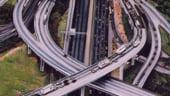 Concesiunea, ultima solutie pentru infrastructura