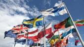 Berlin: Peste 80 de tari s-au angajat sa combata evaziunea fiscala prin schimbul de informatii