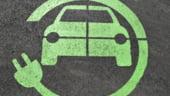 Volkswagen si Ford negociaza o alianta in domeniul automobilelor electrice