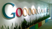Google: Amenda de 25.000 de dolari din cauza StreetView