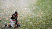 Super Bowl: Batalia publicitarilor continua in social media