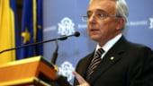 Isarescu: Bancile au atenuat efectul spargerii bulei imobiliare