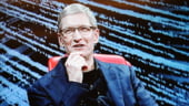 Ce a invatat Tim Cook de la Steve Jobs