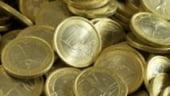 Cursul valutar: 4,2740 lei/euro