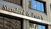 Fondul European de Stabilitate, retrogradat de Standard and Poor's